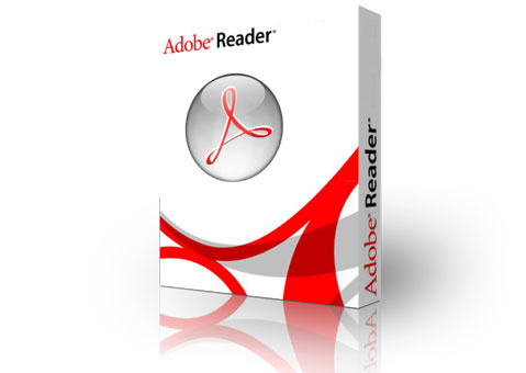 Pdf and writer reader a for windows download free